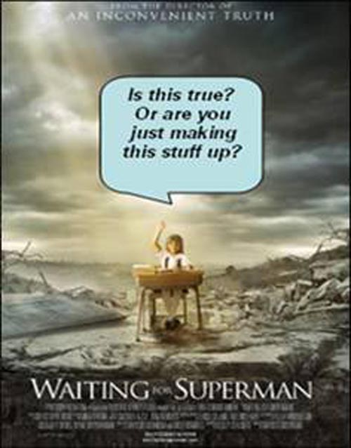 Скачать песню waiting for superman