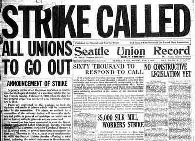 the great railroad strike of 1877 essay Free essay: the great railroad strike in the first half of the 19th century the working class in the newly industrializing the great railroad strike of 1877.