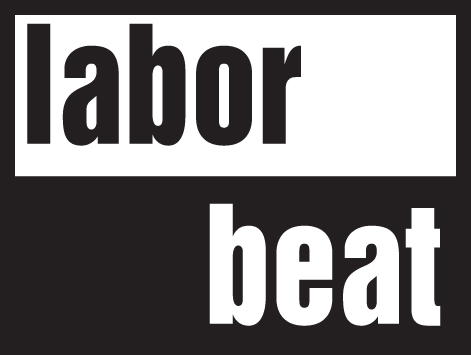 Labor Beat Chicago
