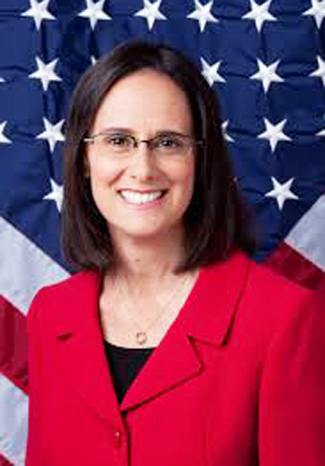 Illinois Attorney General Lisa Madigan has ruled that the Freedom of Information Act (FOIA) requires that school districts provide the public with a list of all those who worked on any particular day. The October 2017 ruling by the Attorney General means that Chicago Public Schools officials must provide Substance with a listing of all teachers who