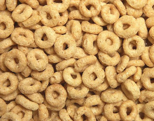 Even the most careful consumer cannot buy a one-pound or two-pound package of Cheerios in the USA in 2012. Why? Because General Foods has reduced the amount of cereal in its packages over the past ten years while keeping prices roughly the same. Most workers are too busy to notice that what was once 16 ounces is now less than 13 ounces.