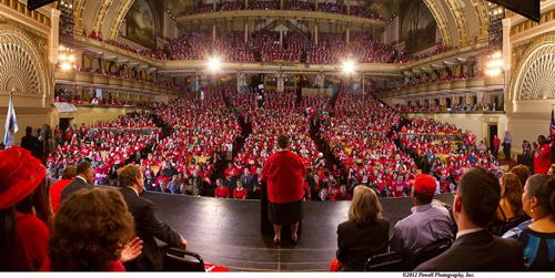 Keypadtemp Auditorium Theatre Seating Chart Rochester Ny