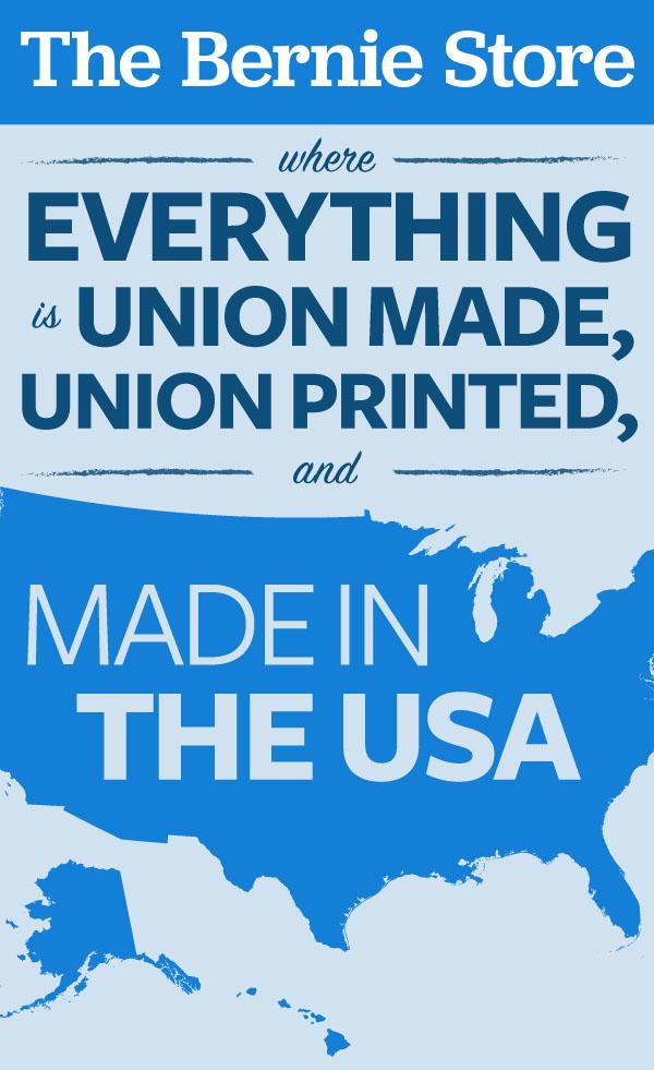 labor union shop