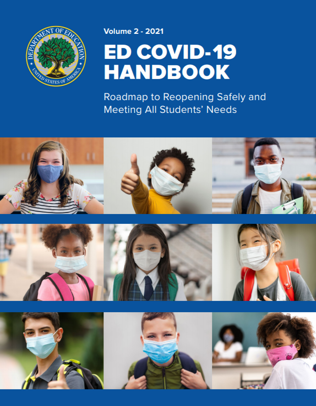 Volume 2—2021